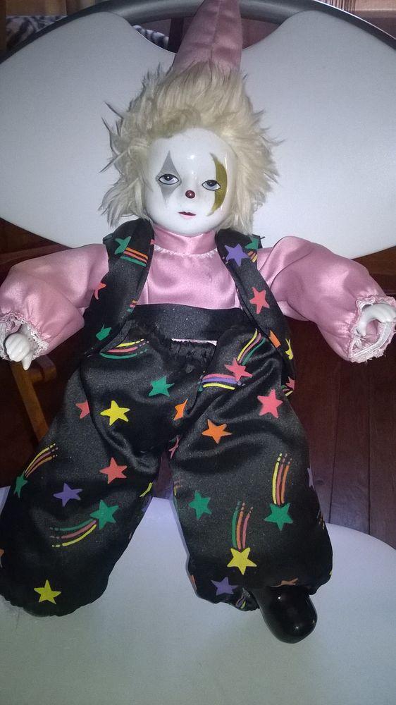 Super Beau Clown Rose 20 Talange (57)