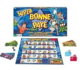 Super Bonne Paye 10 Yerres (91)
