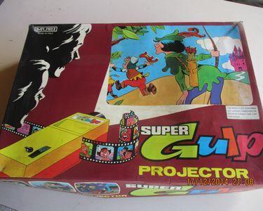 jeu   super projector   15 Casteljaloux (47)