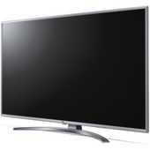TV LG super UHD 108 cm 0 Saint-Maur-des-Fossés (94)
