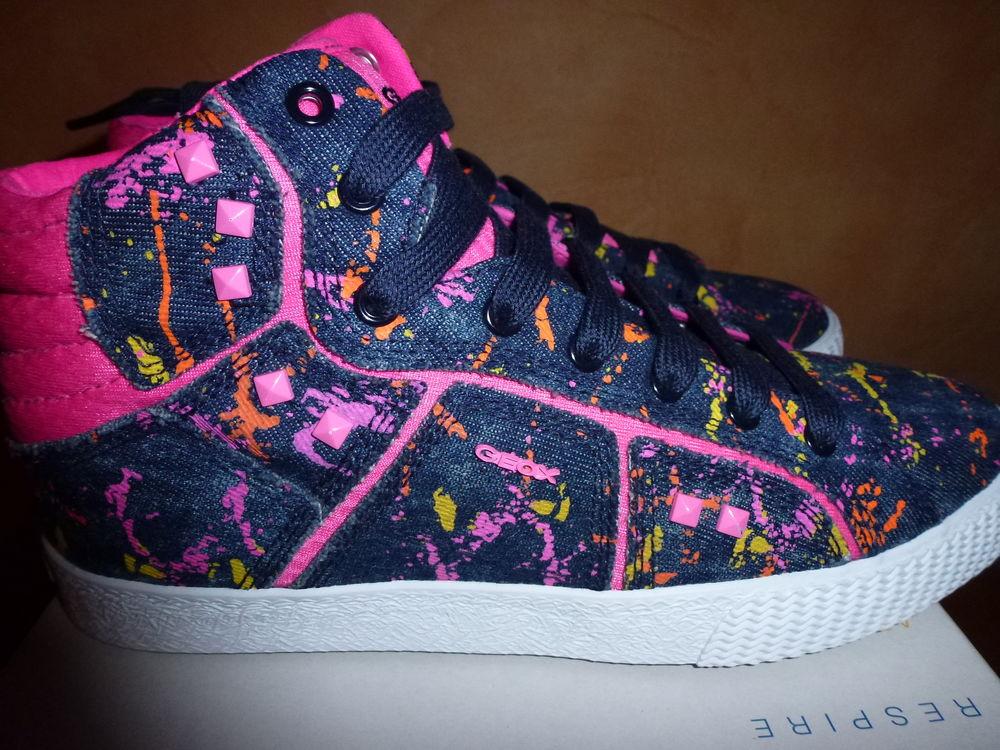 Achetez superbe chaussures neuf revente cadeau, vente annonce vente cadeau, à f49db4