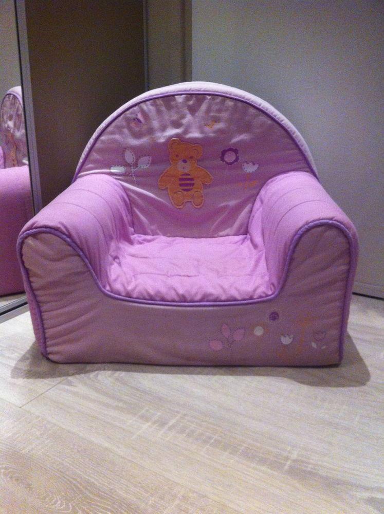 achetez superbe fauteuil quasi neuf annonce vente 224 la celle cloud 78 wb157949442