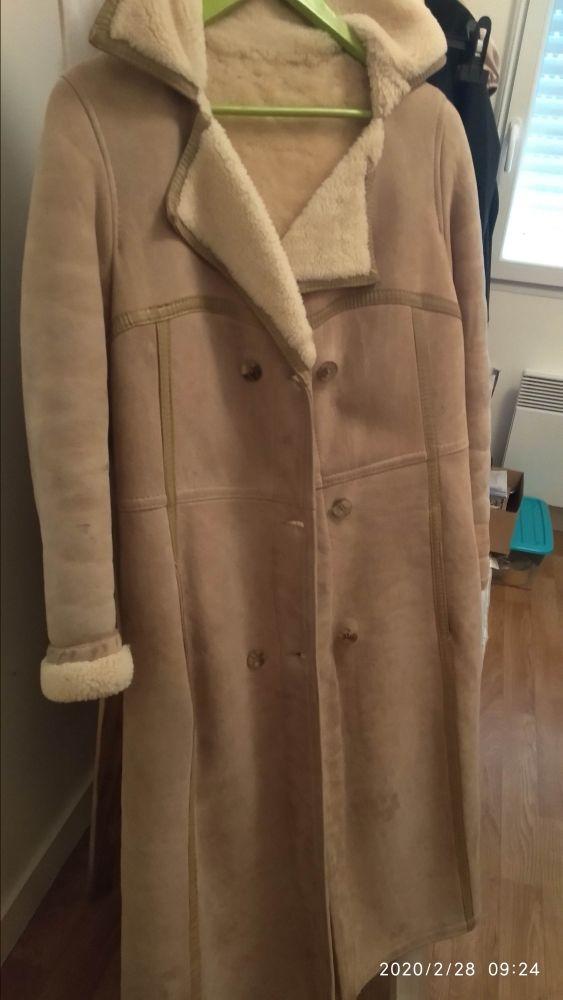 superbe manteau 150 Lancieux (22)