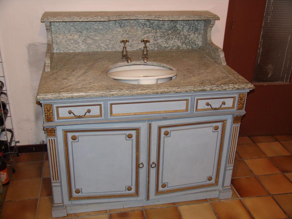 meubles rustiques occasion dourdan 91 annonces achat et vente de meubles rustiques. Black Bedroom Furniture Sets. Home Design Ideas