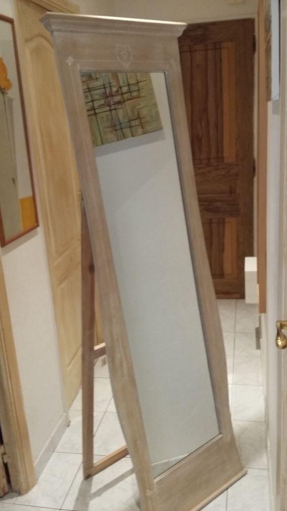 Miroirs en bois occasion à Antibes (06), annonces achat et vente de ...