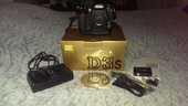 Superbe Nikon D3s 2200 Plaisir (78)