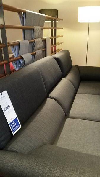canap s occasion brest 29 annonces achat et vente de canap s paruvendu mondebarras page 4. Black Bedroom Furniture Sets. Home Design Ideas