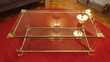 Superbe Table basse Roche Bobois 70'S Meubles