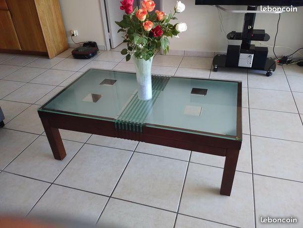 Superbe table basse 0 Sérignan (34)