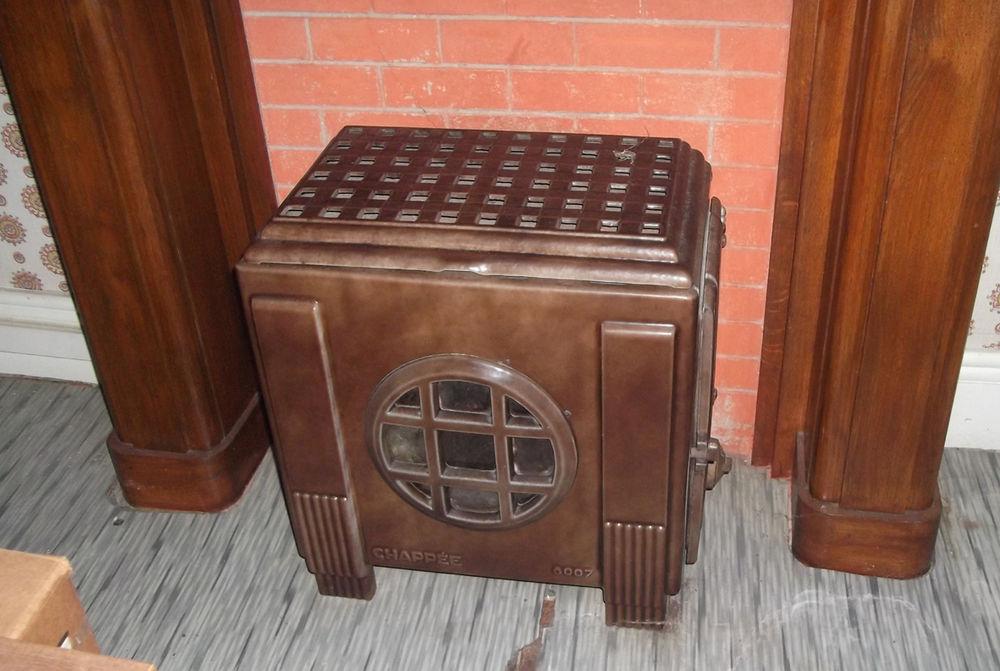 meubles vintage occasion dans le nord pas de calais annonces achat et vente de meubles vintage. Black Bedroom Furniture Sets. Home Design Ideas