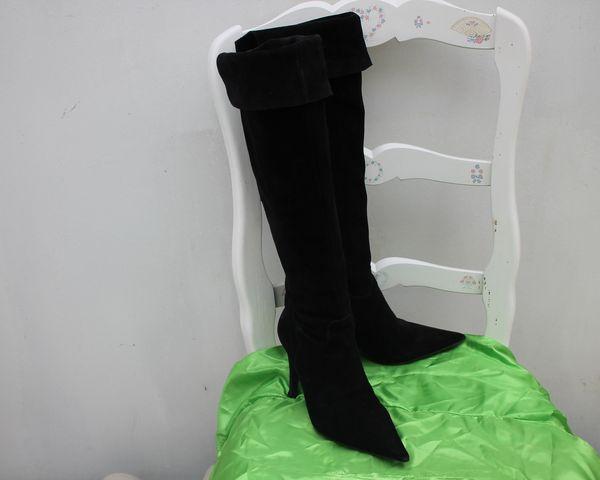 5c5f685c8a5a54 Chaussures occasion à Pont-Audemer (27), annonces achat et vente de ...