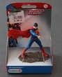 Superman Schleich réf. 22504 - Neuf - France - Superman Schleich réf. 22504 - Neuf... - France