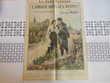 supplément Le petit parisien 1915