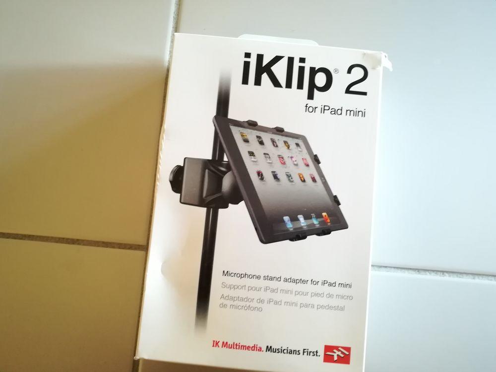 support IPad mini 19 Mandelieu-la-Napoule (06)