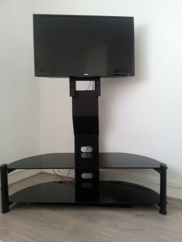 SUPPORT TV TYPE ROCHE BOBOIS  120 Toulouse (31)