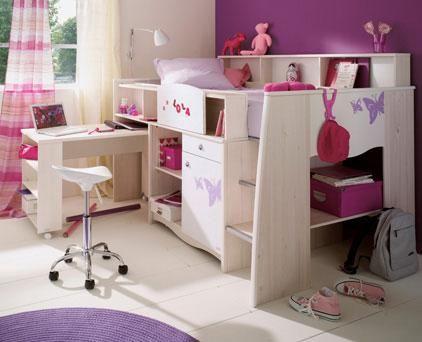 bureaux occasion dans les deux s vres 79 annonces achat. Black Bedroom Furniture Sets. Home Design Ideas