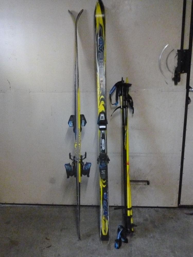 Ski surf 0 Mertzwiller (67)