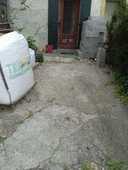 je cde surplus parpaings et carrelage terrasse 0 Saint-Capraise-de-Lalinde (24)