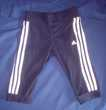 Bas survetement Adidas 6 ans