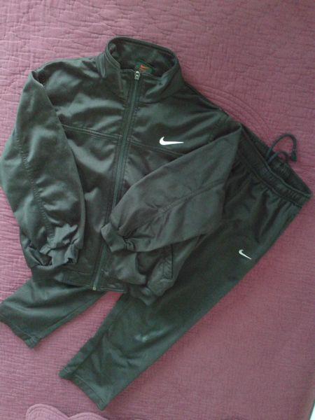 Survêtement Nike 10 Barentin (76)