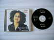 CD SUSHEELA RAMAN Salt Rain CD et vinyles