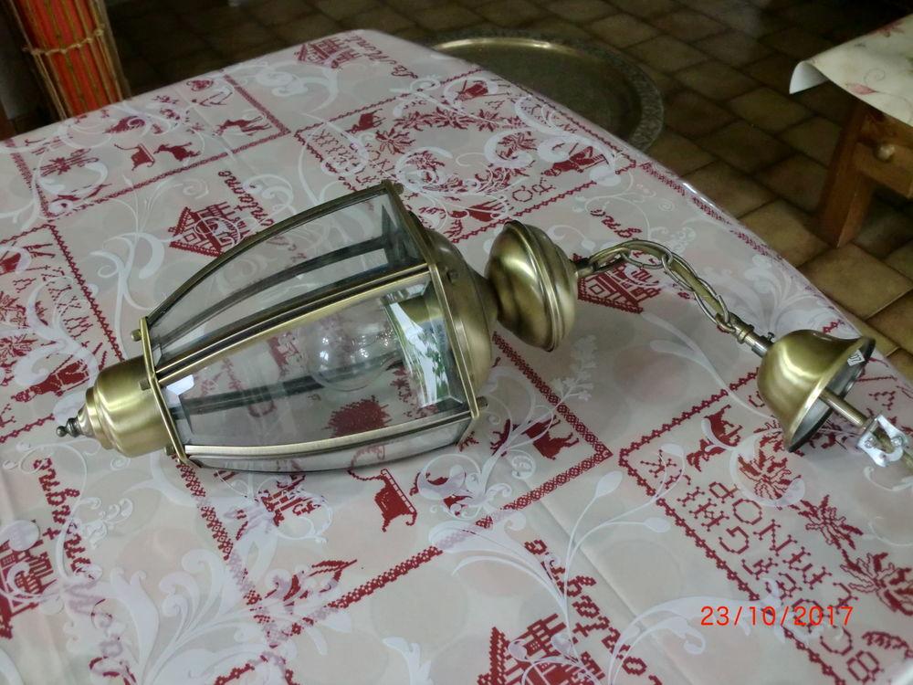 suspension  décorative 18 Merville (59)