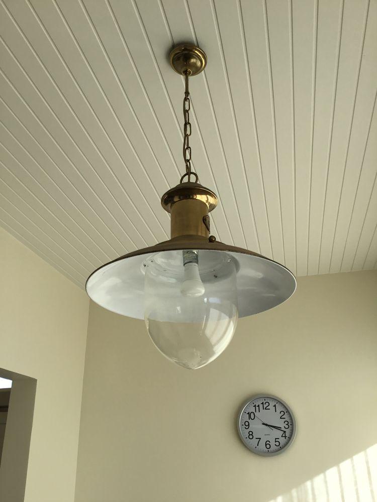 suspension lampe marine 69 Bourg-en-Bresse (01)