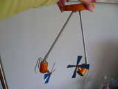 Suspension luminaire enfant 10 Beaudignies (59)