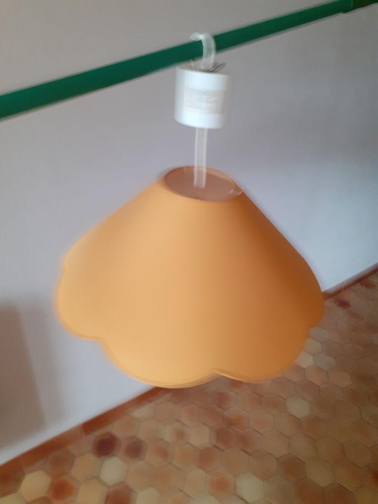 Suspension  tissu 10 Montsoult (95)