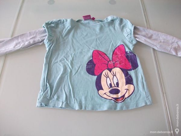 Sweat fille 2 Hamelet (80)