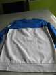 Sweat garçon Vêtements enfants