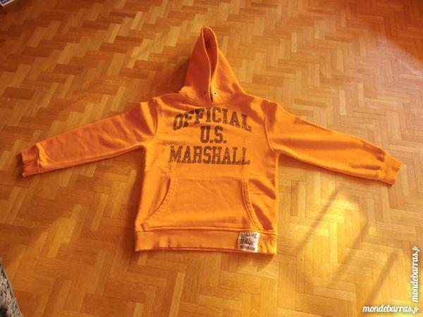 Sweat Marshall orange (V4) 10 Tours (37)