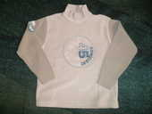 SWEAT POLAIRE TAILLE 8 ANS 5 Longperrier (77)