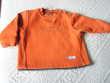 SWEAT-SHIRT bébé 12 mois, marque DECATHLON Vêtements enfants