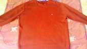 sweat-shirt Eden Park T. XL 100% coton 0 Roanne (42)