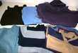 Sweat-shirts enfant 8-10ans Vêtements enfants