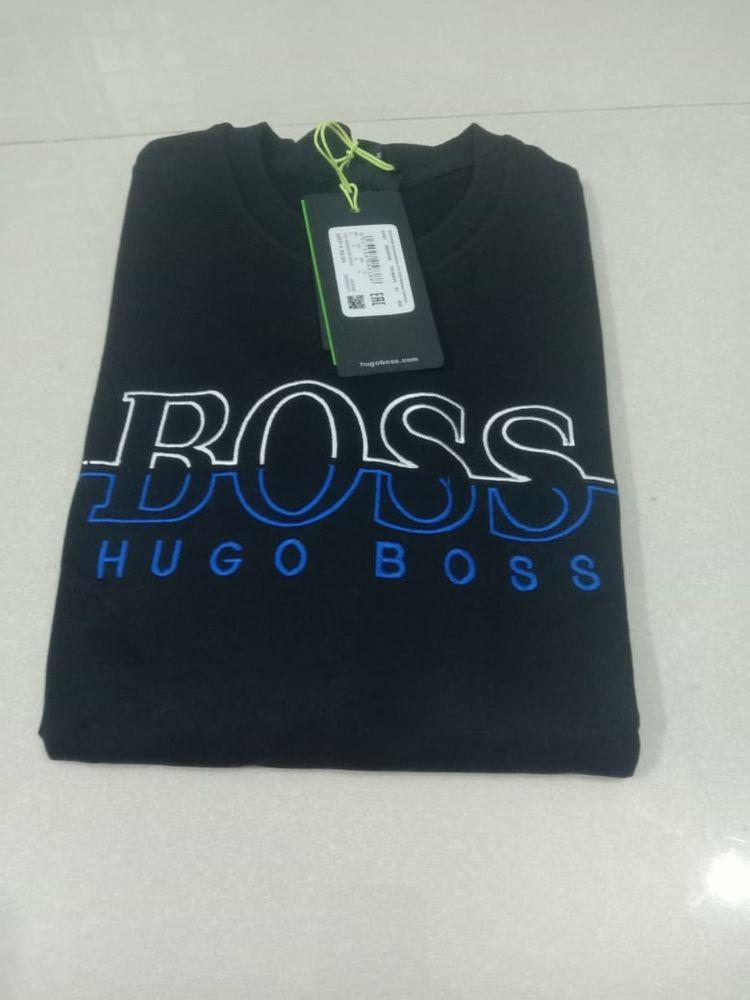 Sweatshirt Hugo Boss taille XXL 35 Auxerre (89)