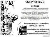 SWEET DREAMS 15 Mimizan (40)