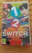 ONE TWO SWITCH
