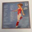Sydne Rome, Aérobic, fitness dancing, vinyle 33 trs 1983 CD et vinyles