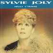 CD  Sylvie Joly   -   Heula? Ce Travail