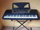 Synthétiseur / Arrangeur Yamaha PSR 350 220 56200 Saint-Martin