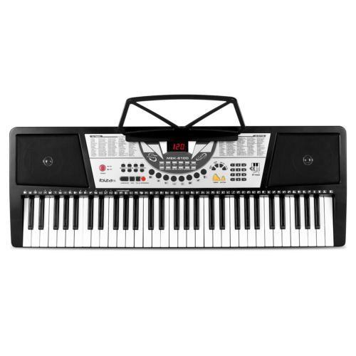 synthétiseur, clavier électronique numérique -MK -908  50 Ligny-le-Châtel (89)