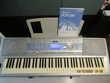 Synthétiseur YAMAHA DGX-200 Portable Grand Instruments de musique
