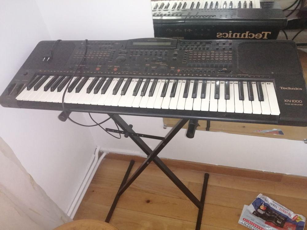 Synthétiseur 350 Noisy-le-Sec (93)