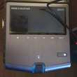 Syper PC HP Envy Pheonix 860-012nf Matériel informatique