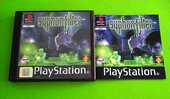 Syphon filter 1  Jeu PLAYSTATION 4 Saumur (49)