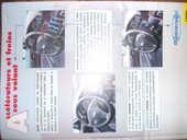 Système de conduite handicapé 0 Lucé (28)