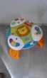table activité pour enfant de 1 ans  20 Lunel (34)