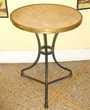 table de bar ancienne date de 1920 Monflanquin (47)